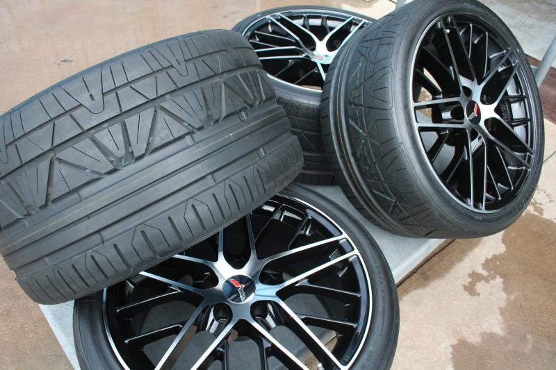 tire-options
