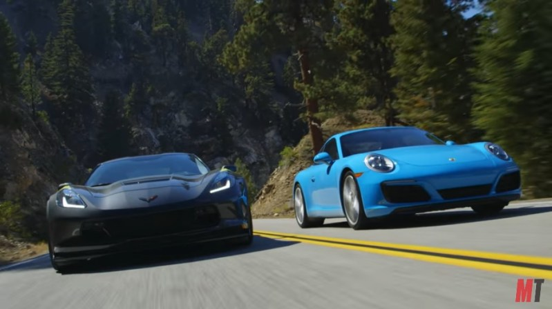 cf-grand-sport-vs-911