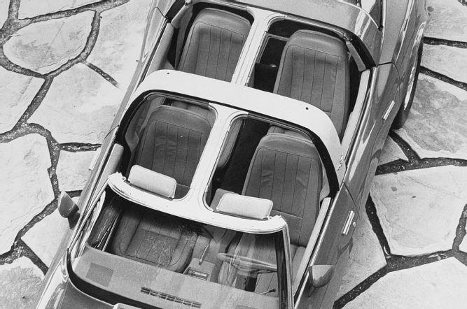 chevrolet-four-door-corvette-2
