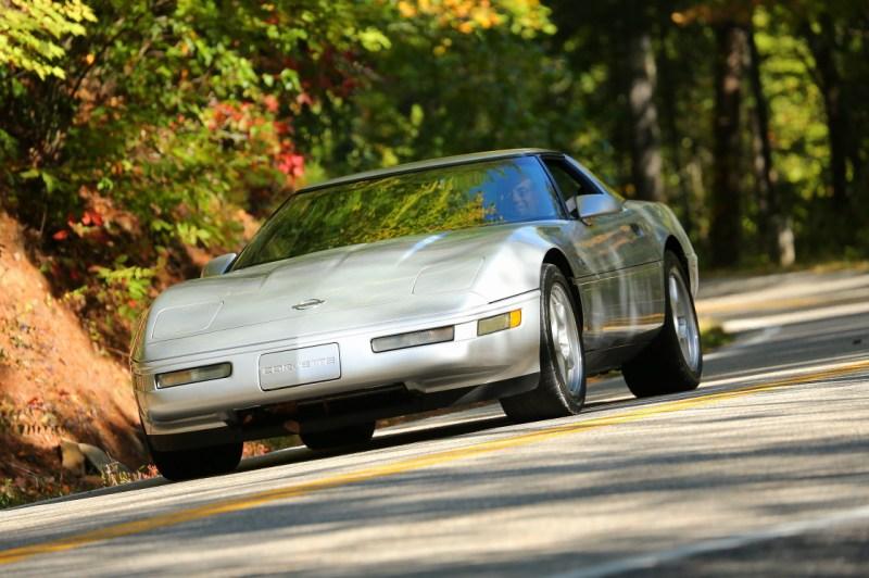 corvette44