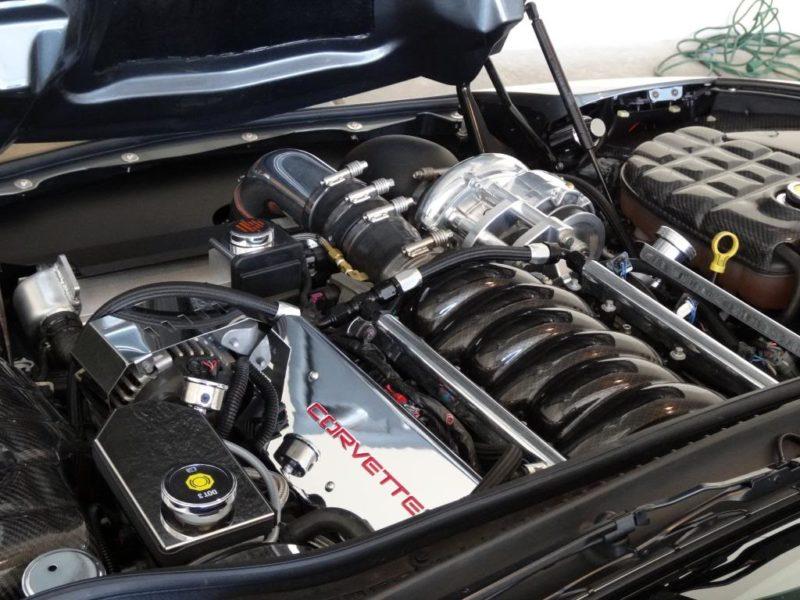 engine-bay-1
