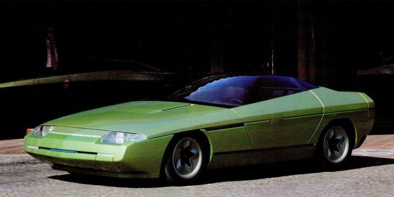 landscape-1469585033-jun-1984-corvette-ramarro-lead