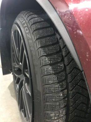 snow-tires-2