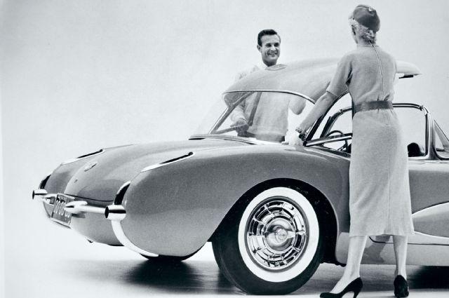 1956-chevrolet-corvette