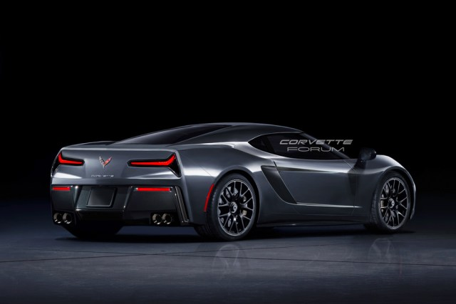 Mid-Engine C8 Corvette Rear Low-Res