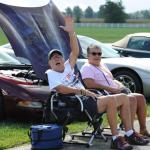 Corvette Fun Fest 2016