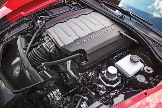 Nick Vaughn, Author at Internet Brands Automotive Group Blog - Page