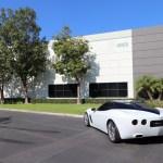 corvetteforum.com N2A Motors Devilray