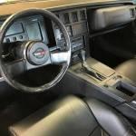 Corvette Forum - Gulf Oil Livery C4 1984 Corvette