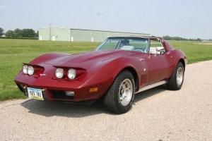 C3 Corvette Prices Value Cost Auction Results Corvetteforum.com