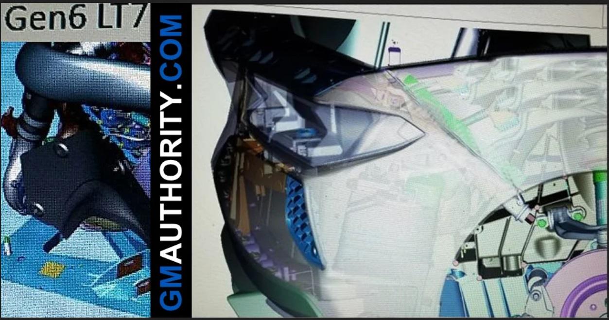 www.corvetteforum.com