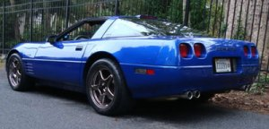 zr1-blue-edit.jpg