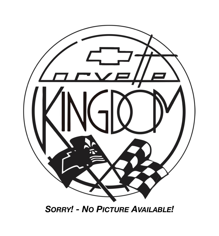 79 85 Alternator Brushes Nd Corvette Kingdom