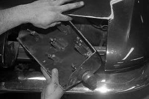 19631967 Corvette Headlamp Motor Replacement | Corvette Magazine