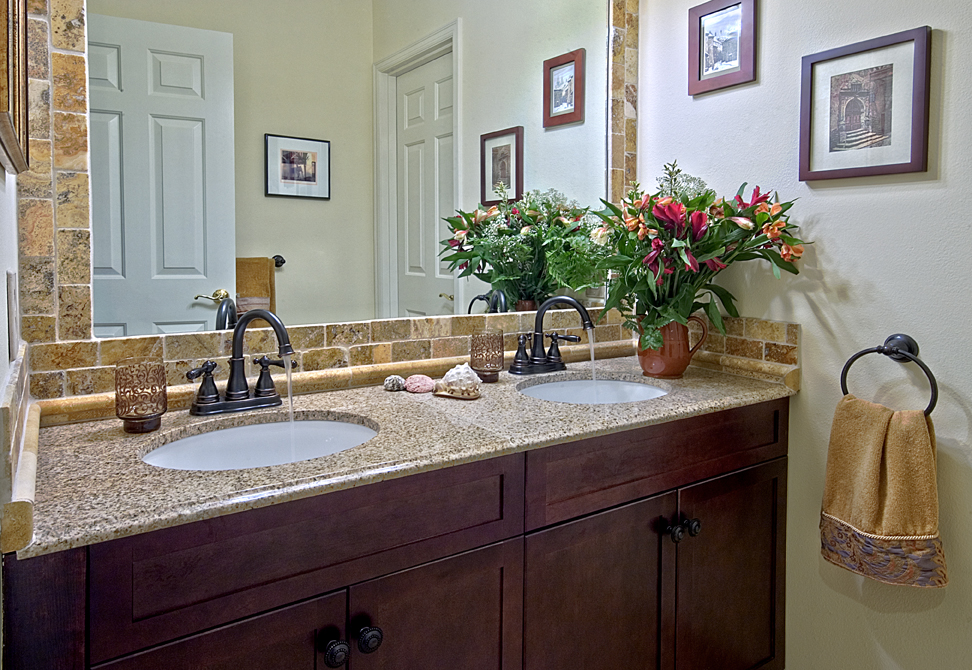 Image Result For Average Cost To Remodel Bathroom How Much Does A Bathroom Remodel Cost Large And