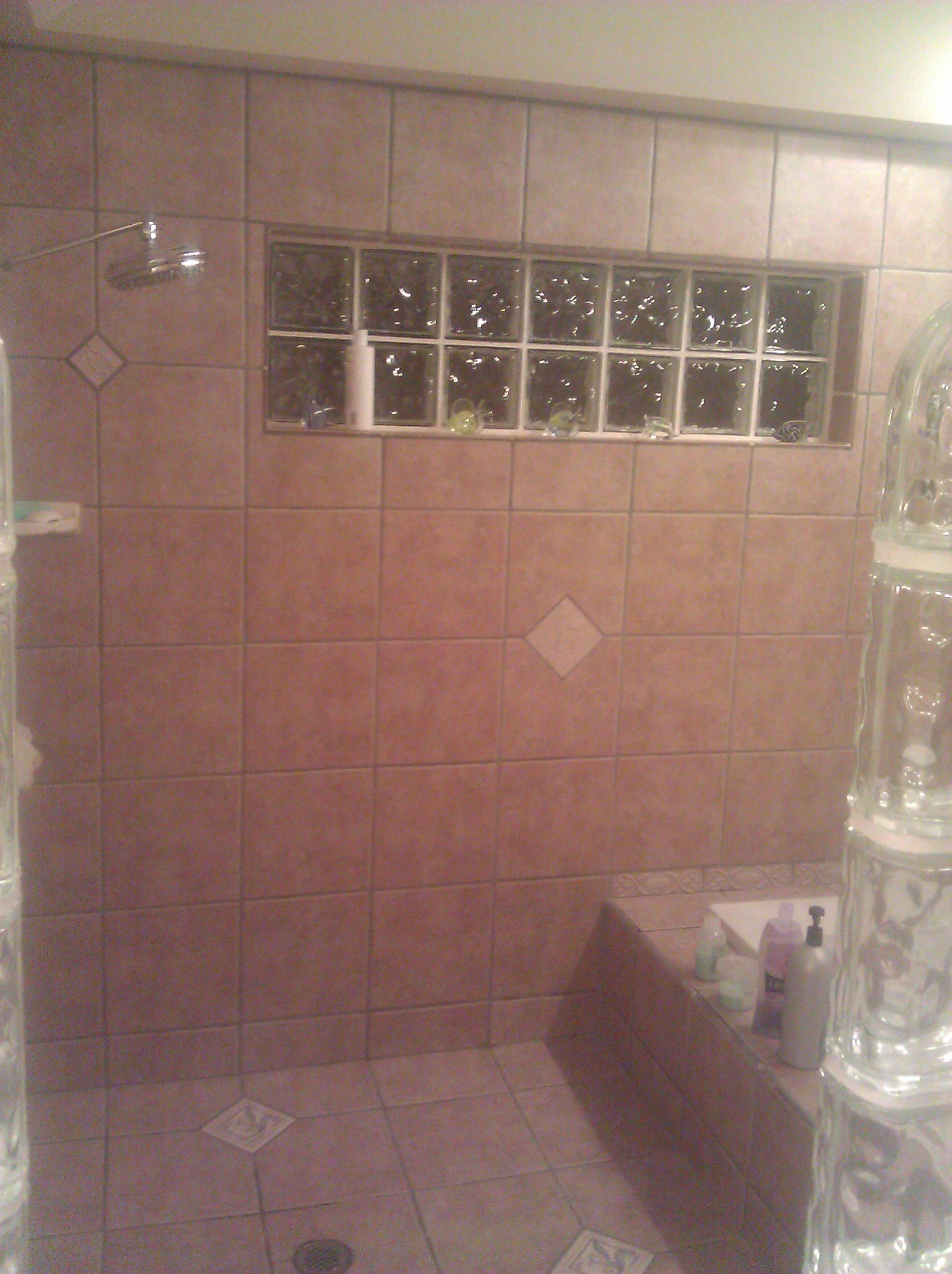 Bathrooms Archives Corvus Construction Seattle Remodeling