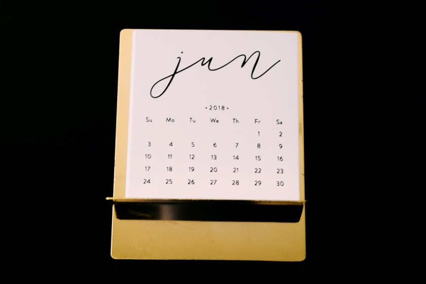 Cory Kawa June 2020 Featured Image