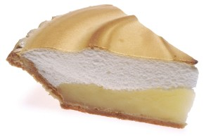 lemon-meringue-pie-992763_1920