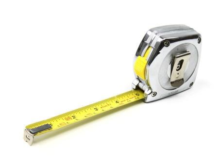 centimeter-2261_1280