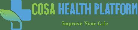 Cosa Health Platform