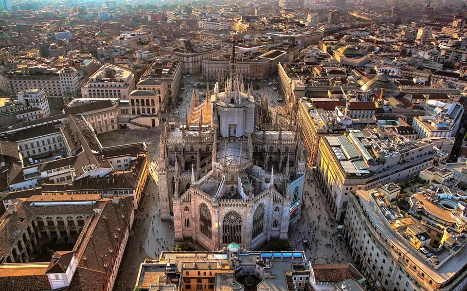 Un Carnevale a Corte – Museo del Duomo