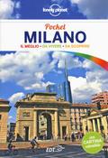 Milano Guida