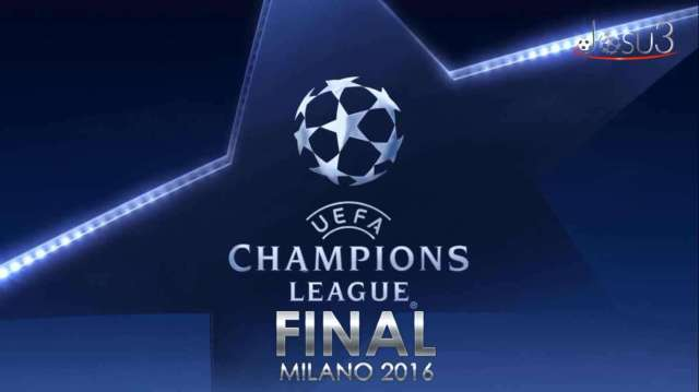 biglietti-finale-champions-league-milano-2016_