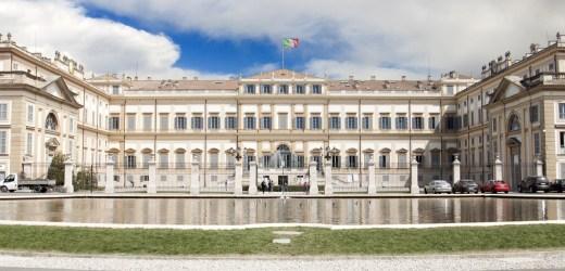Le ricorrenze ed eventi di spicco a Milano