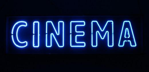 Cinema Gennaio Milano 2019