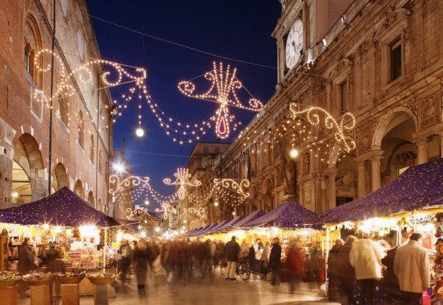 original-idee-2013-wish-list-mercatini-di-natale-2013-in-italia-in-europa-milano-15441310-1-ita-it-milano-jpg