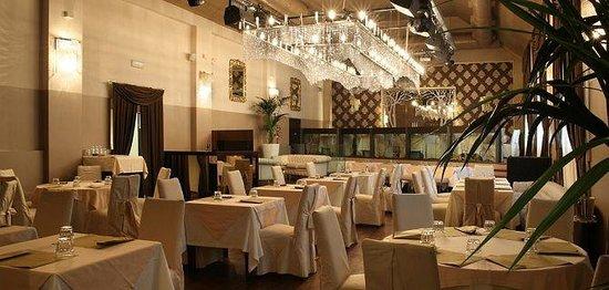 Cost Restaurant Milano