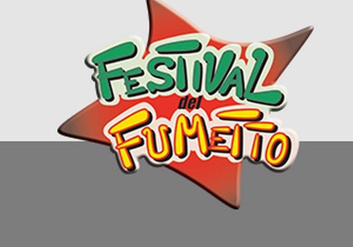 Festival del Fumetto Novegro 3 e 4 Febbraio 2018