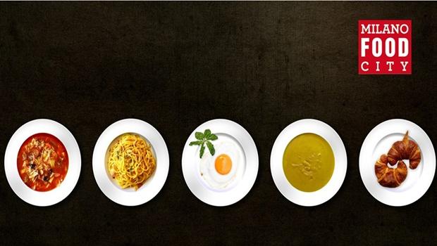 Milano Food City, eventi al gusto dei 7 virtù del cibo
