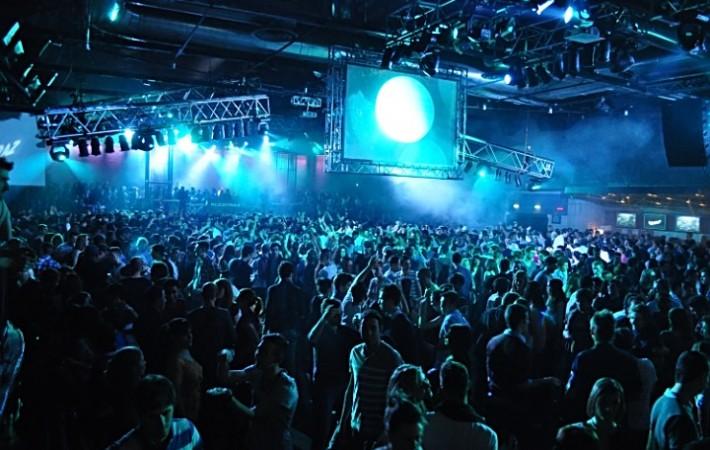 Concerti Gennaio Milano 2019