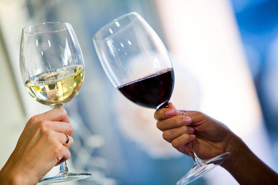 Degustazioni 15E Open Wine Edition | MILAN WINE Tasting