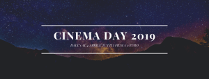 Cinema Day 2019