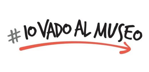 Io Vado Al Museo è un'iniziativa del Ministero 2019