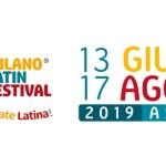 Milano Latin Festival