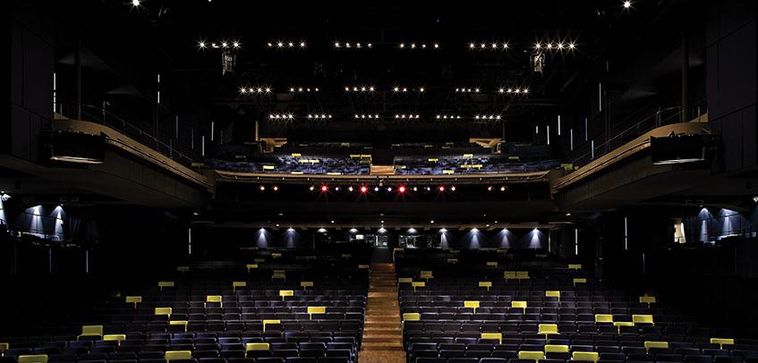 Concerti Maggio Milano 2019