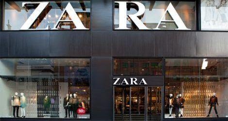Offerte di Lavoro in Zara