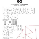 PASSION FOR THE PATH OF ART