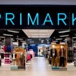 Milano, apre Primark al Centro Commerciale Fiordaliso
