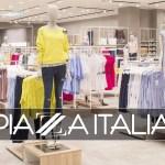 Piazza Italia Lavora con noi: posizioni aperte