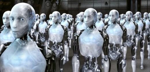 Dagli antichi automi alla robotica contemporanea al Mudec Milano