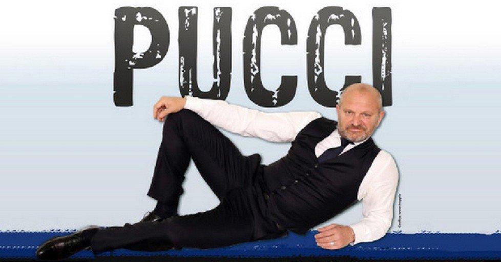 Andrea Pucci in Il meglio di...