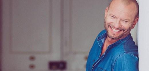 Biagio Antonacci Tour a Milano nel 2020: data e biglietti del concerto
