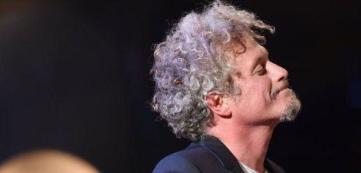 Niccolo' Fabi a Segrate nel 2020: data e biglietti del concerto