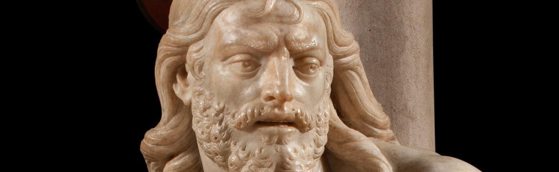 Da Donatello a Michelangelo nei Musei del Castello Sforzesco