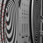A Milano si inaugura il primo Museo delle Illusioni