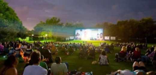 Il cinema all'aperto gratis a Milano (ma serve il green pass): tutti i film e il calendario